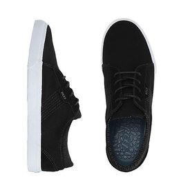 Reef Reef Ridge Mens Casual Shoes