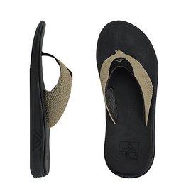 Reef Reef Rover Athletic Flip Flops Sandals Mens