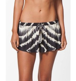 Rip Curl Rip Curl Midnight Hour Surf Short Womens