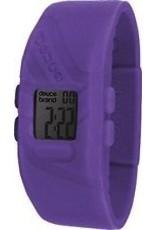 Deuce Brand Deuce Brand G3 Sports Watch