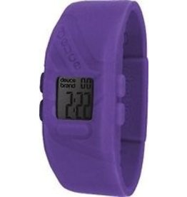 Deuce Brand Deuce Brand G3 Sports Watch