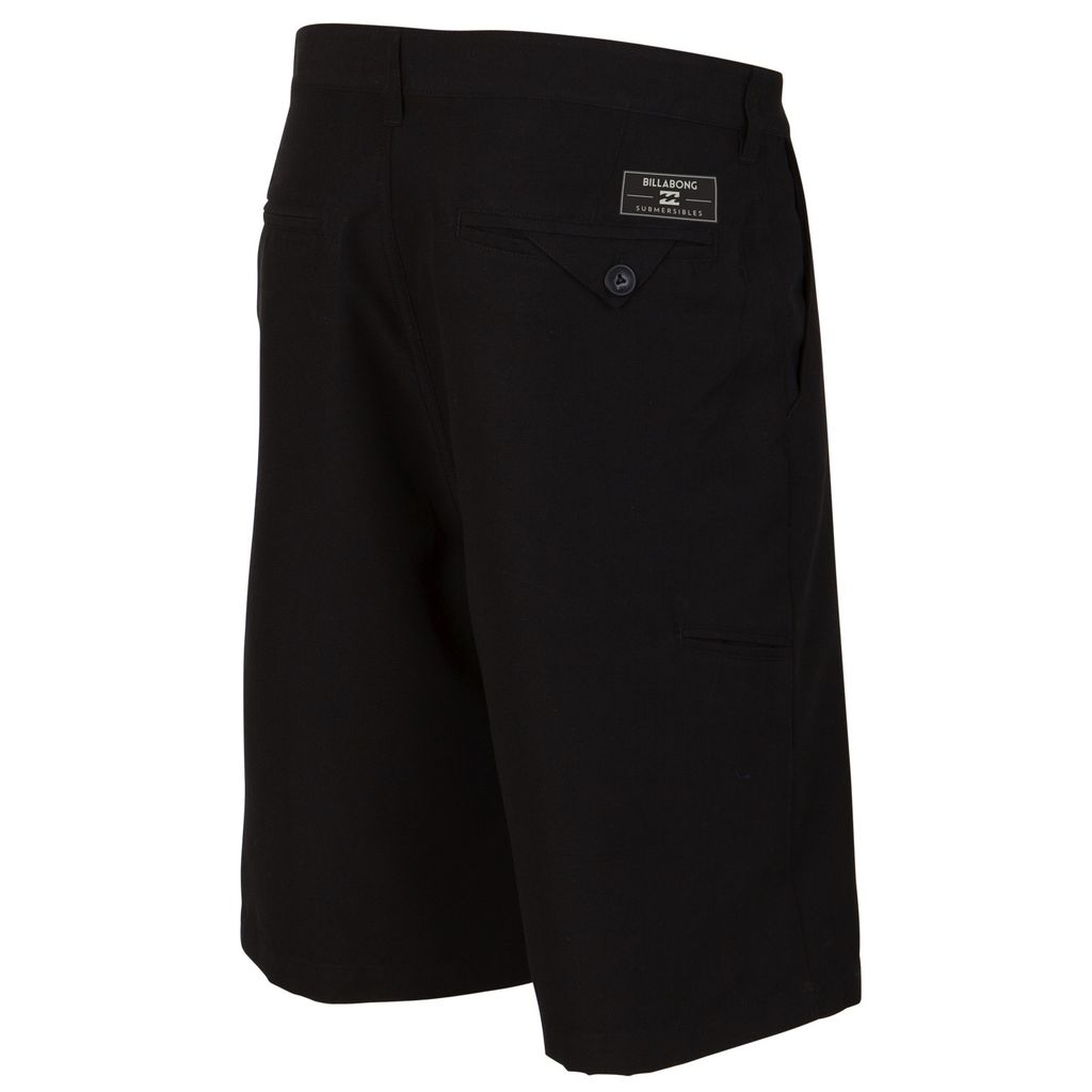Billabong Billabong Boys Carter Submersible Short