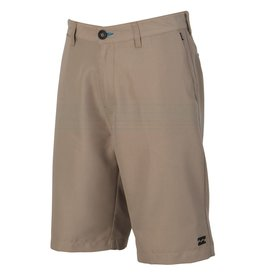 Billabong Billabong Boys Crossfire X Submersible Billabong Kids (2-7) Carter Submersible Short