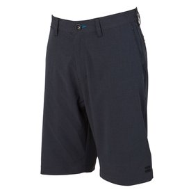 Billabong Billabong Boys Crossfire X Submersible Short