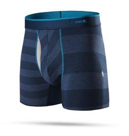 Stance Stance Mariner Navy Underwear Basilone Boxer Brief