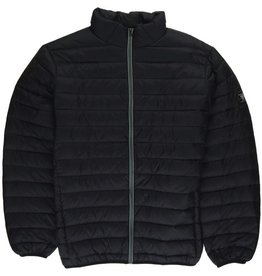 Vissla Vissla Big Sur Jacket Mens
