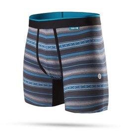 Stance Stance Centerfire Underwear Wholester Boxer Brief