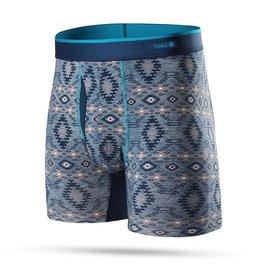 Stance Stance Monterey Blue Underwear Basilone Boxer Brief