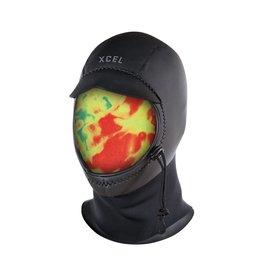 XCEL Xcel Drylock TDC Hood 2MM Surfing