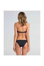 Billabong Billabong Sol Searcher Tropic Bikini Bottom Womens