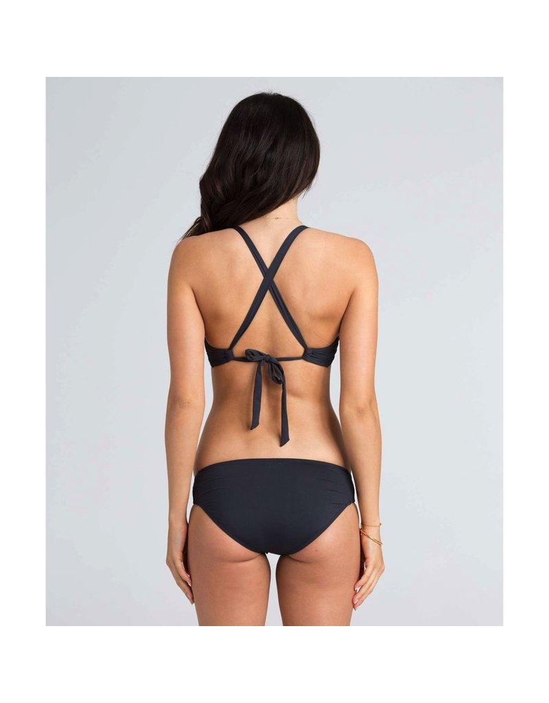 Billabong Billabong Sol Searcher Island Crossback Bikini Top