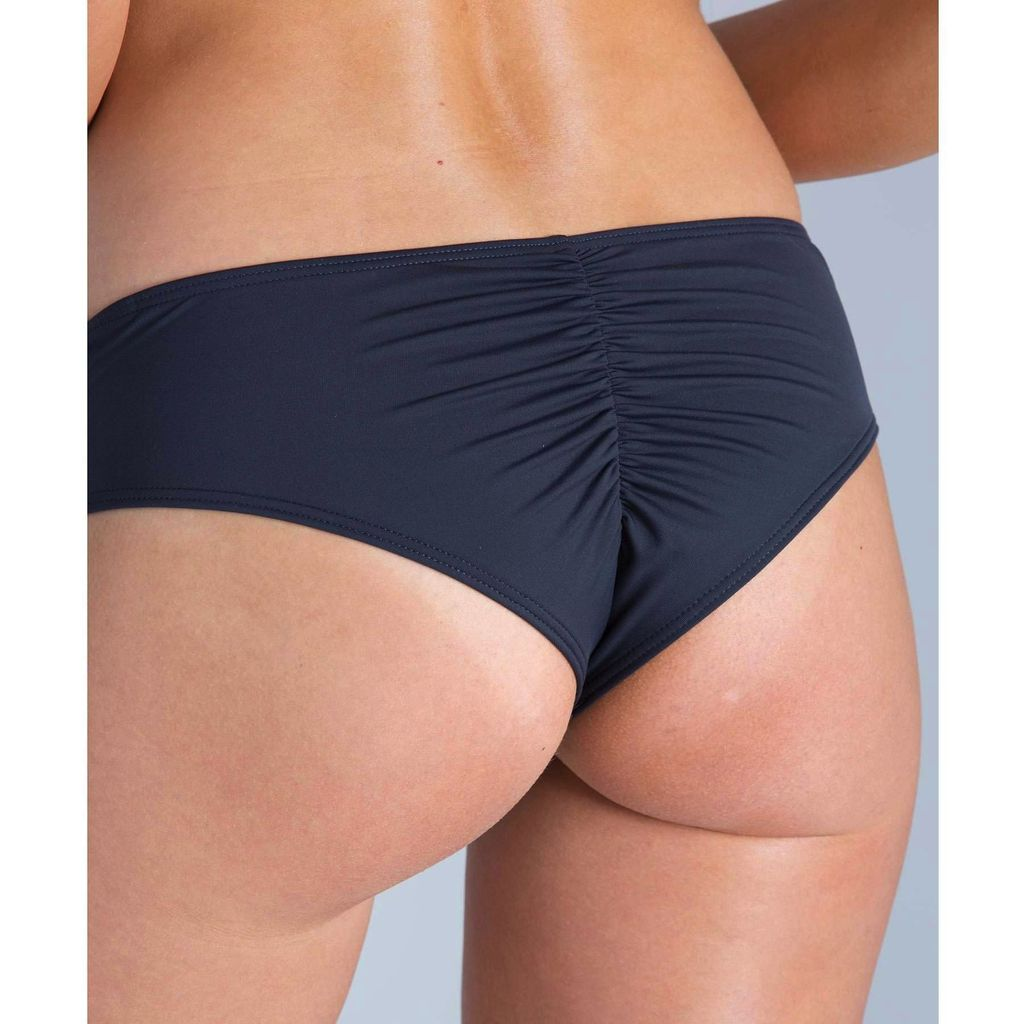 Billabong Billabong Sol Searcher Hawaii Cheeky Bottom Womens
