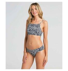 Billabong Billabong Totally 80s Hawaii Bikini Bottom Womens