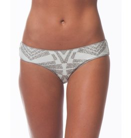 Rip Curl Rip Curl Solstice Hipster Womens Surfing