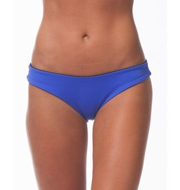 Rip Curl Rip Curl Mirage Colorblock Hipster