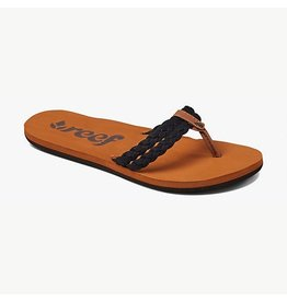 Reef Reef Twisted Sky Sandals Womens