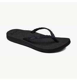 Reef Reef Ginger Drift Women's Sandals