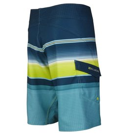 Billabong Billabong All Day X Stripe Boardshorts Mens Surfing