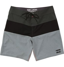 Billabong Billabong Tribong X Boardshort Mens Surfing