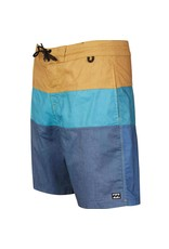 Billabong Billabong Tribong Lo Tides boardshorts Mens Surfing