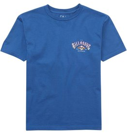 Billabong Billabong Boys Arched Tee Surfing