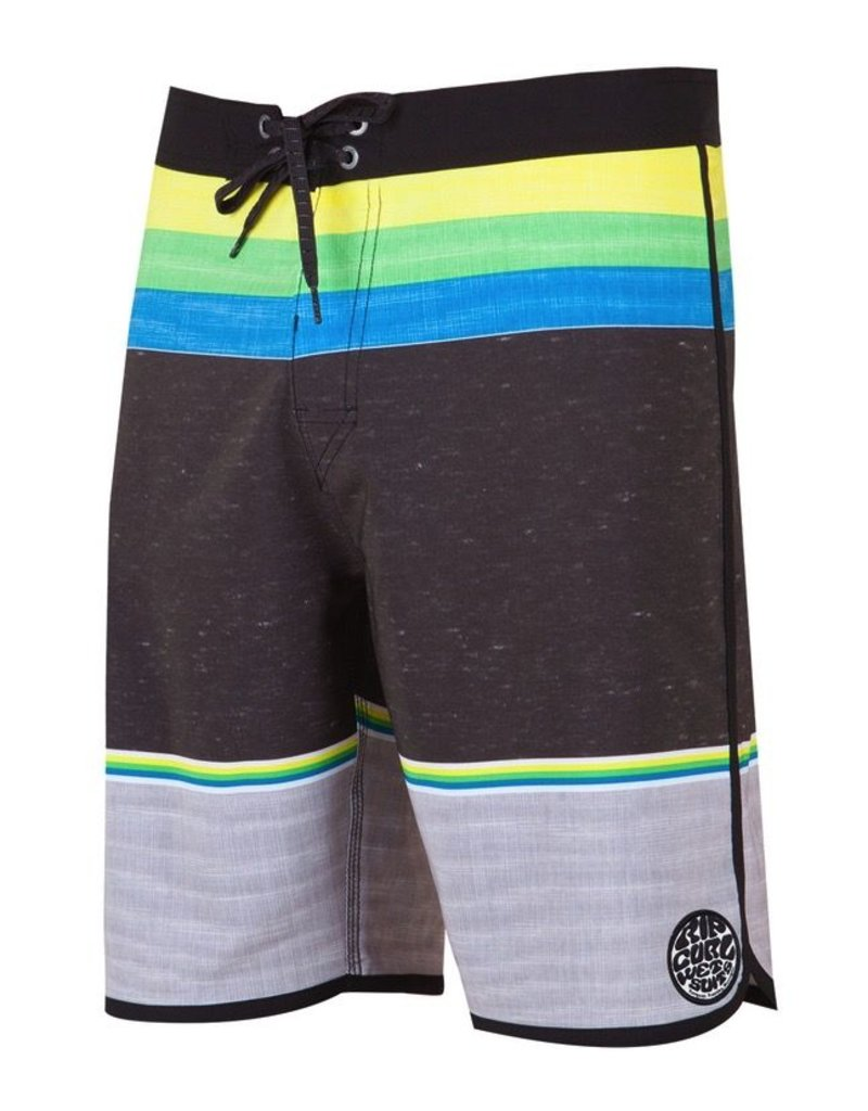 "Rip Curl Rip Curl Mama Jama 20"" Boardshort Mens Surfing"