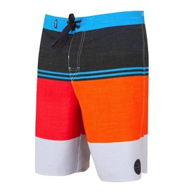 Rip Curl Rip Curl Kids Mirage Sections Boardshort Surfing