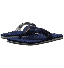Freestyle Freewaters Scamp Sandals Mens