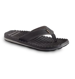 Freestyle Freewaters Kaamper Sandals Mens Surfing