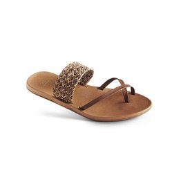 Freewaters Freewaters Carolina Sandals Womens Surfing