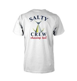 Salty Crew Salty Crew Chasing Tail Mens Surfing