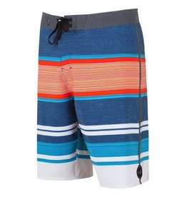 "Rip Curl Rip Curl Kids Override  Boardshort 19"" Surfing"