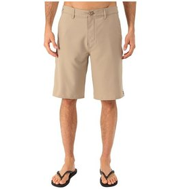 Rip Curl Rip Curl Mirage Boardwalk Hybrid Surfing Mens