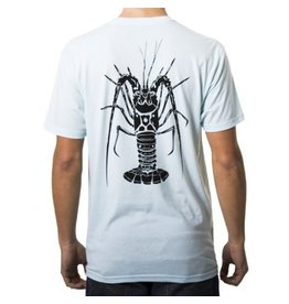 Flomotion Flomotion Spiny Tee Mens