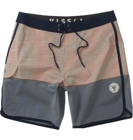 Vissla Vissla Spaced Diver Boardshort Mens