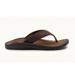 Olukai Olukai Ohana Sandals Beach Hawaiian Comfort Mens