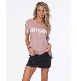 Rip Curl Rip Curl NIGHTLINE SKIRT