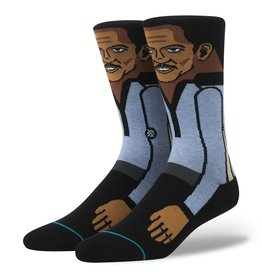 Stance Stance Lando Socks Star Wars Lando Calrissian Authentic Brand New Release