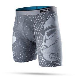 Stance Stance Stormtrooper UW Underwear Medium 32-34
