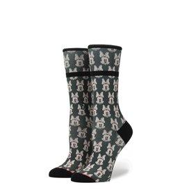 Stance Stance Mini Minnies Disney Women's Socks
