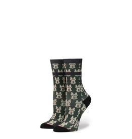 Stance Stance Mini Minnies Girls Socks
