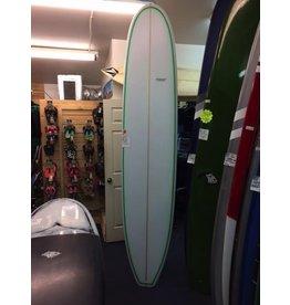 """Starr Surfboards Starr 9'6"""" Longboard New"""