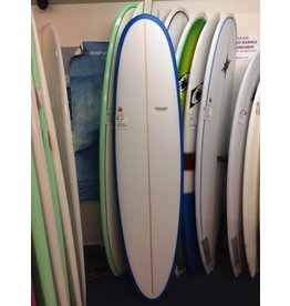 Starr Surfboards New Starr 7'4 Fun Shape Surfboard