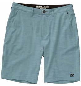 Billabong Billabong Crossfire X Slub Submersible Mens Shorts