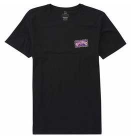 Billabong Billabong Billboard Tee Mens