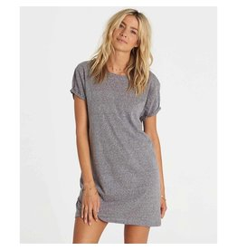 Billabong Billabong Sunset View Dress Womens
