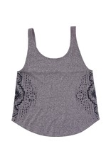 Billabong Billabong Tribal Way Tank Womens