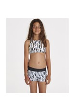 Billabong Billabong Girls Fly Away 2'' Volley Boardshort