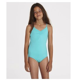 Billabong Billabong Girls Sol Searcher One Piece