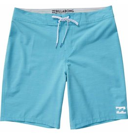 Billabong Billabong All Day X Boardshorts Mens